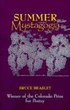 Summer Mystagogia